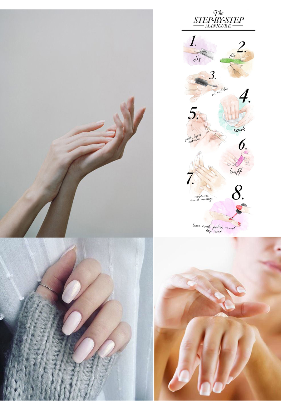 nailcare2
