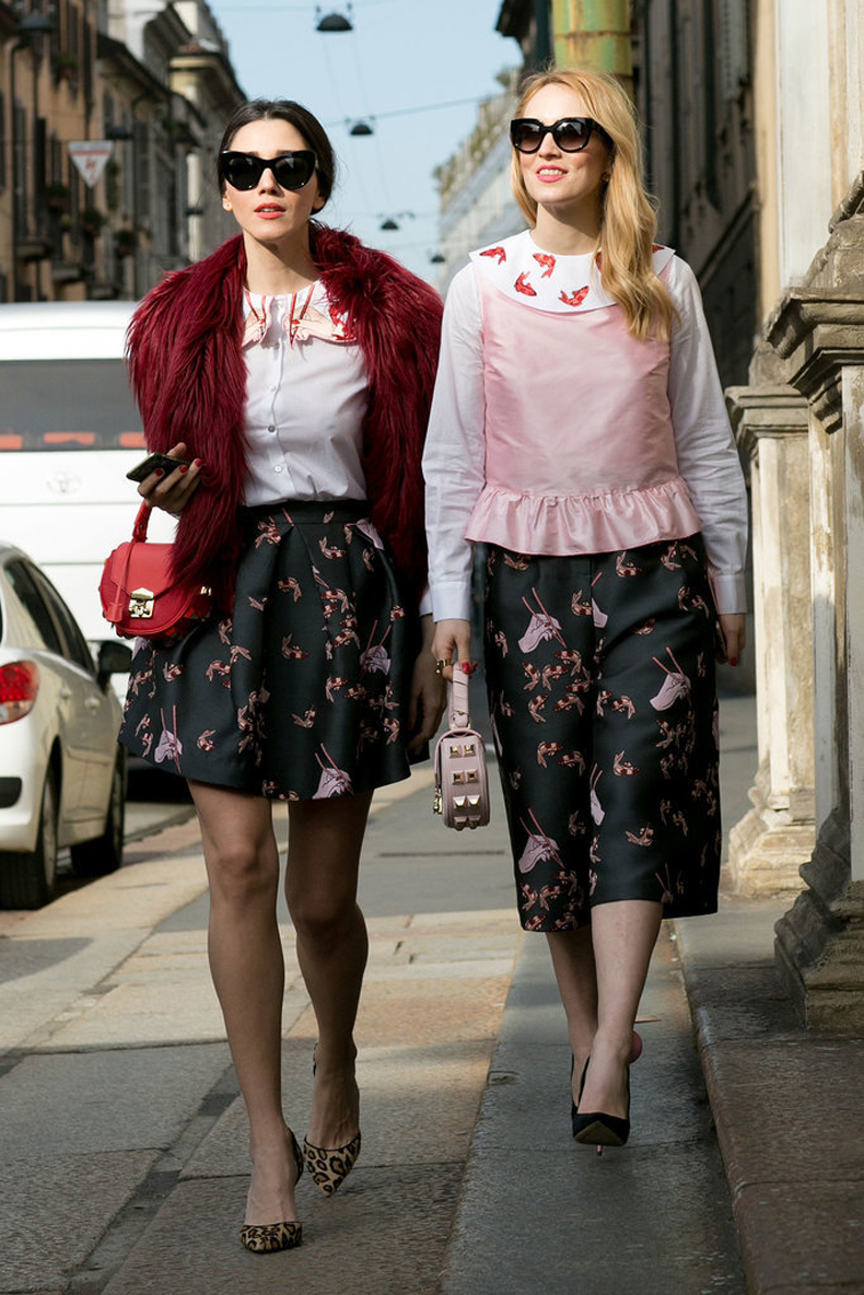 Grab-Your-BFF-Copy-Street-Style-Twins